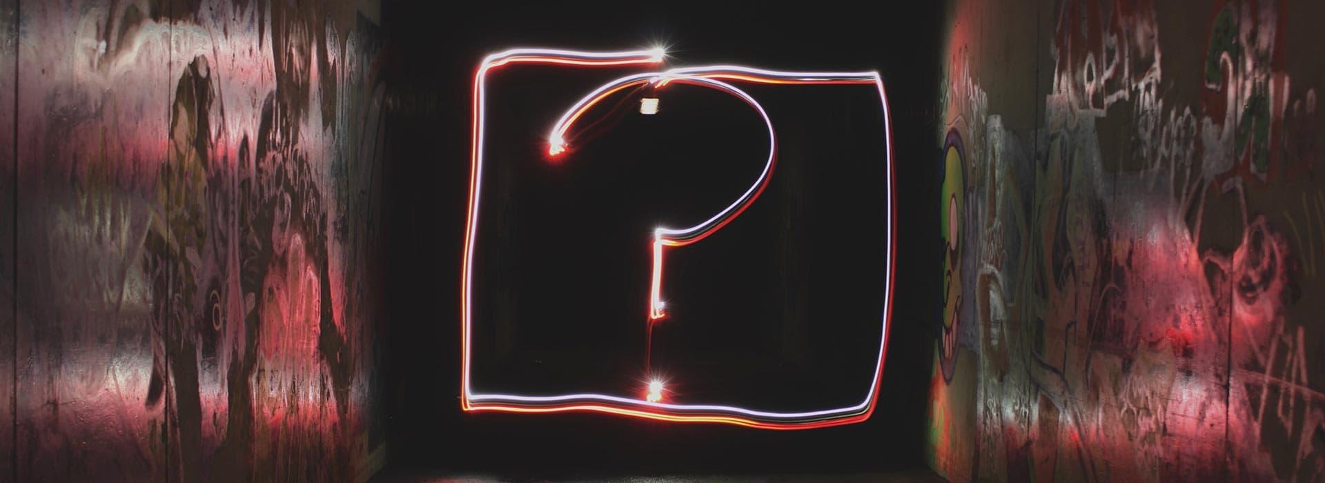 12 domande