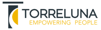 Torreluna Logo