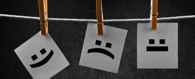 Gli affetti alle radici di empatia e intelligenza emotiva