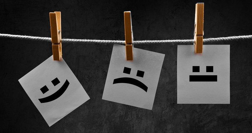 empatia e intelligenza emotiva