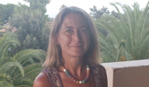 Lara Di Rauso