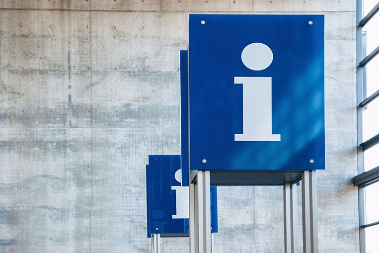 Torreluna Empowerment Alphabet Incisività