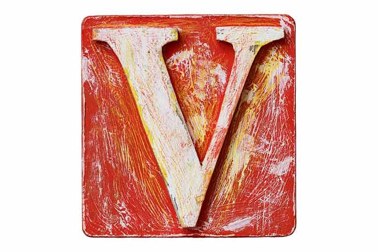 Torreluna Empowerment Alphabet Vision