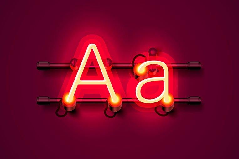 Autenticità | Empowerment Alphabet