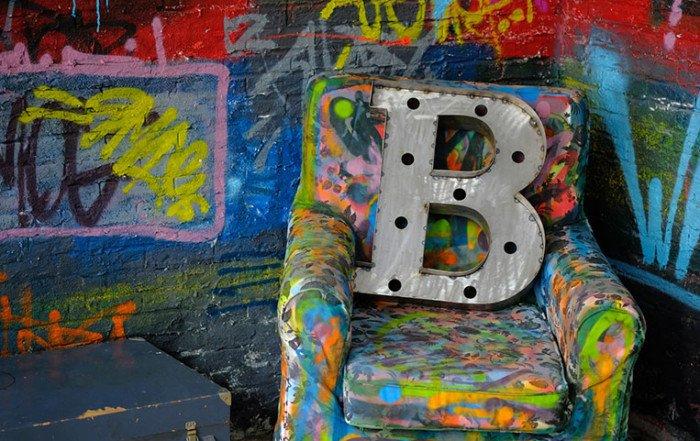torreluna empowerment alphabet benessere
