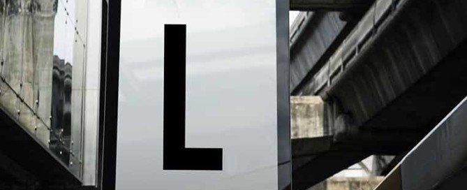 torreluna empowerment alphabet locus of control